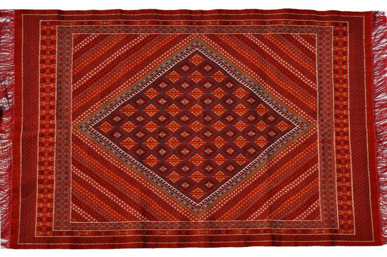 tapis vendus tapis kilims et mergoums vendus par sajada tapis morjane. Black Bedroom Furniture Sets. Home Design Ideas
