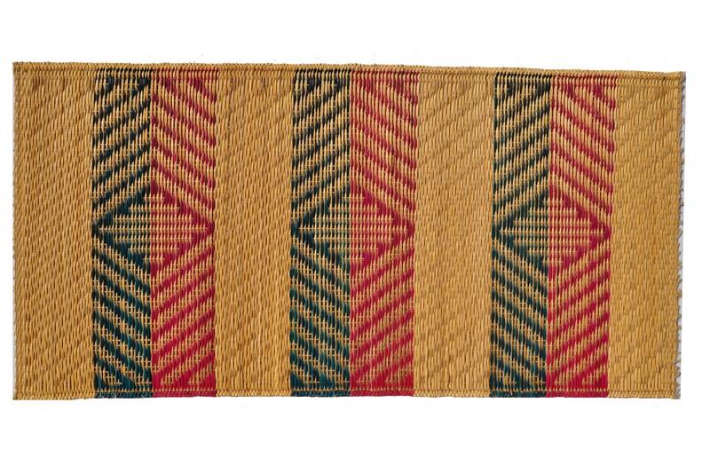 petits tapis tapis faits main de tunisie et du maroc kilims et mergoums tapis tapis sirine. Black Bedroom Furniture Sets. Home Design Ideas