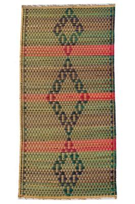 petits tapis tapis faits main de tunisie et du maroc kilims et mergoums tapis tapis layane. Black Bedroom Furniture Sets. Home Design Ideas