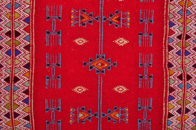 tapis vendus tapis kilims et mergoums vendus par sajada tapis tapis sousse. Black Bedroom Furniture Sets. Home Design Ideas