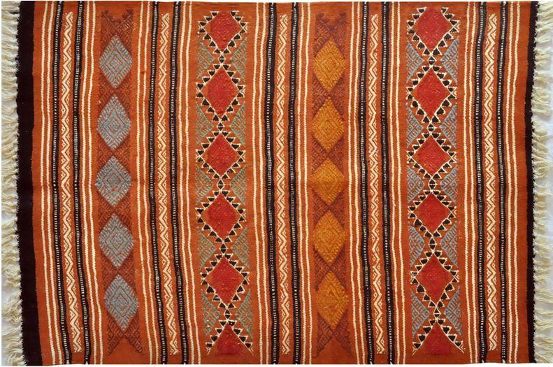 tapis vendus tapis kilims et mergoums vendus par sajada tapis tapis falestine. Black Bedroom Furniture Sets. Home Design Ideas