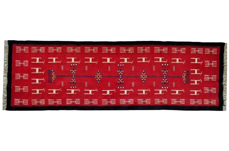 tapis vendus tapis kilims et mergoums vendus par sajada tapis ch dli. Black Bedroom Furniture Sets. Home Design Ideas