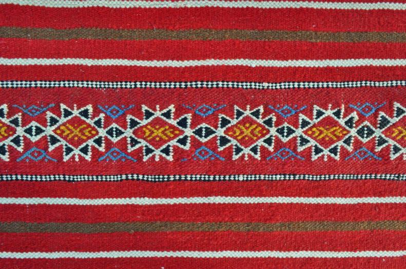 tapis vendus tapis kilims et mergoums vendus par sajada tapis ari. Black Bedroom Furniture Sets. Home Design Ideas