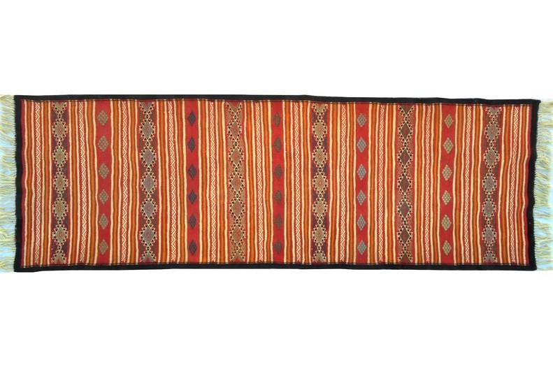tapis vendus tapis kilims et mergoums vendus par sajada tapis raouen. Black Bedroom Furniture Sets. Home Design Ideas