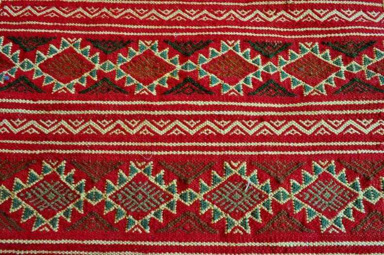 tapis vendus tapis kilims et mergoums vendus par sajada tapis assir. Black Bedroom Furniture Sets. Home Design Ideas