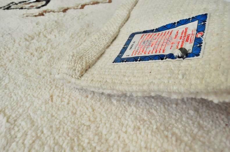tapis vendus tapis kilims et mergoums vendus par sajada tapis tapis kesra. Black Bedroom Furniture Sets. Home Design Ideas