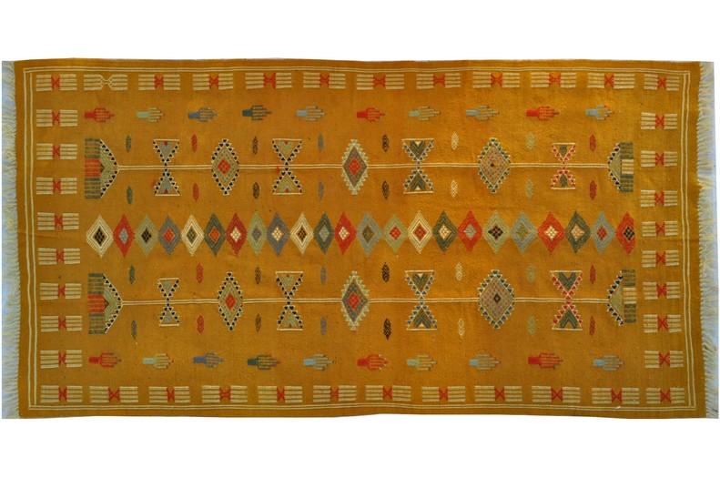 tapis vendus tapis kilims et mergoums vendus par sajada tapis nassir. Black Bedroom Furniture Sets. Home Design Ideas