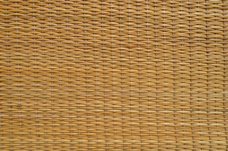 tapis moyens tapis tunisiens et marocains en laine tapis tapis kamar. Black Bedroom Furniture Sets. Home Design Ideas