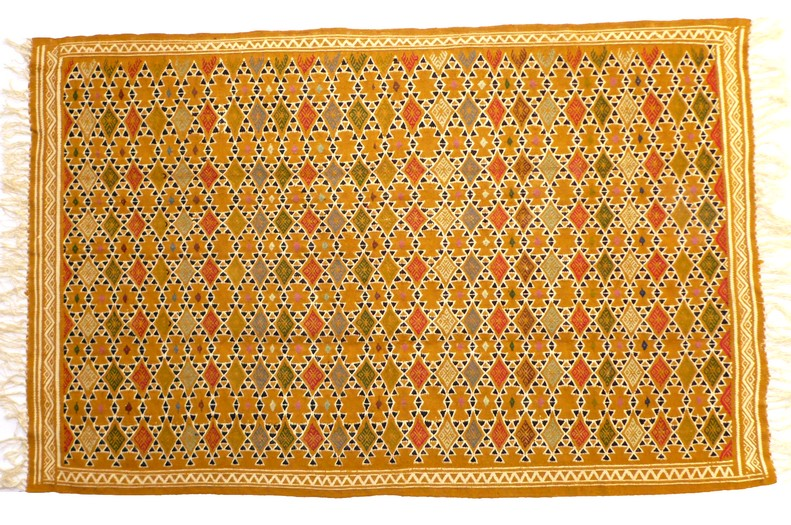 tapis vendus tapis kilims et mergoums vendus par sajada sajada. Black Bedroom Furniture Sets. Home Design Ideas