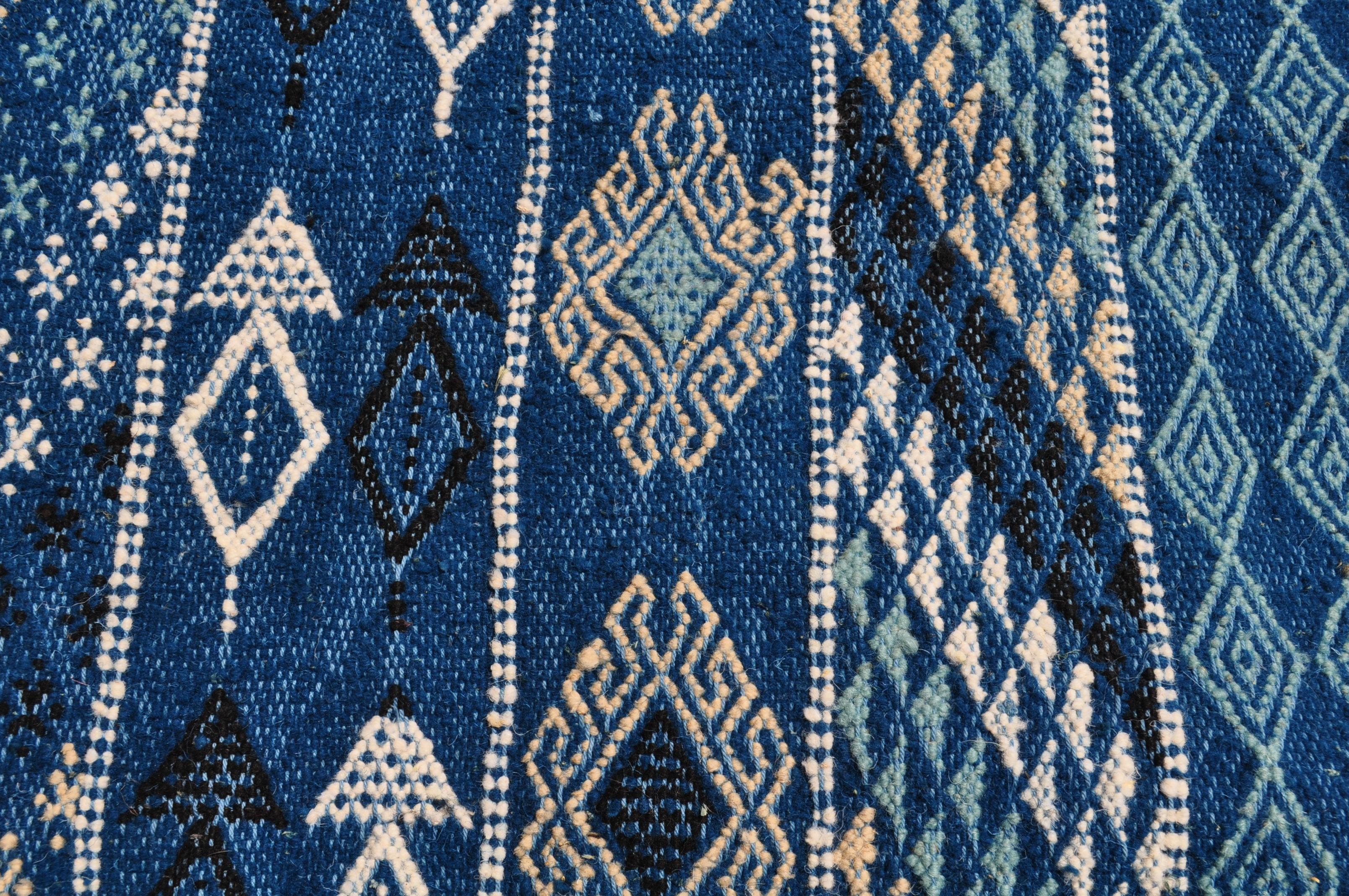 grands tapis tapis kilims et mergoums de tunisie et maroc 200 x 300 cm tapis touiref. Black Bedroom Furniture Sets. Home Design Ideas