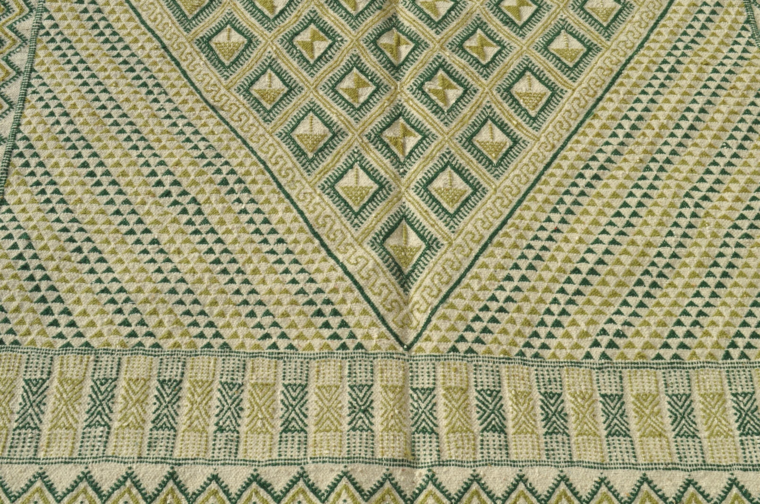 grands tapis tapis kilims et mergoums de tunisie et maroc 200 x 300 cm tapis tapis nebta. Black Bedroom Furniture Sets. Home Design Ideas