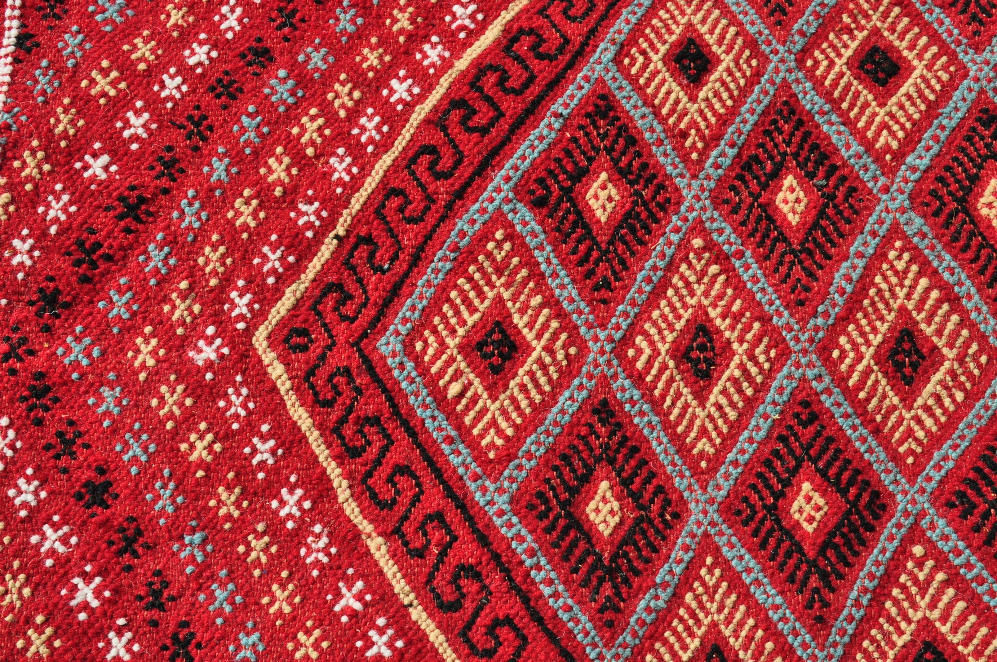 grands tapis tapis kilims et mergoums de tunisie et maroc 200 x 300 cm tapis rikez. Black Bedroom Furniture Sets. Home Design Ideas