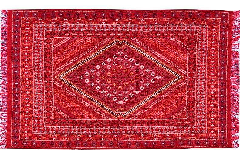 grands tapis tapis kilims et mergoums de tunisie et maroc 200 x 300 cm tapis aroussa. Black Bedroom Furniture Sets. Home Design Ideas