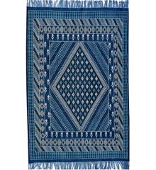 tapis kilim et foutas de tunisie et du maroc sajada. Black Bedroom Furniture Sets. Home Design Ideas