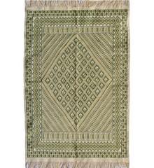 grands tapis tapis kilims et mergoums de tunisie et maroc 200 x 300 cm. Black Bedroom Furniture Sets. Home Design Ideas