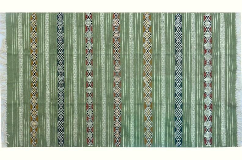 tapis moyens tapis tunisiens et marocains en laine tapis marzouki. Black Bedroom Furniture Sets. Home Design Ideas