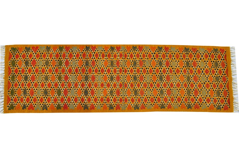 tapis de couloir et descente de lit de tunisie et du maroc tapis jedeliene. Black Bedroom Furniture Sets. Home Design Ideas