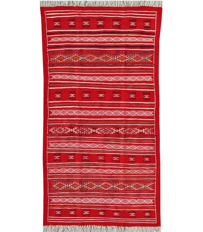 tapis moyens tapis tunisiens et marocains en laine tapis tapis agadir. Black Bedroom Furniture Sets. Home Design Ideas