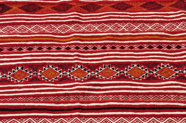 astonis mosaique carrelage carrelage gr s c rame tapis rouge nimes tapis d veil taf toys. Black Bedroom Furniture Sets. Home Design Ideas