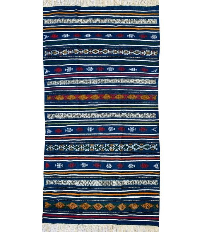 tapis moyens tapis tunisiens et marocains en laine tapis bargou. Black Bedroom Furniture Sets. Home Design Ideas
