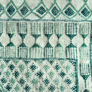 tapis kilim et margoum de tunisie et du maroc sajada. Black Bedroom Furniture Sets. Home Design Ideas