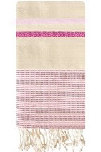 Fouta d�lice
