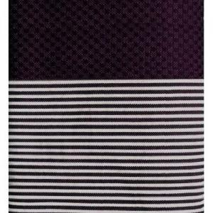 Fouta raisin