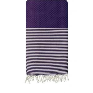 Fouta figue